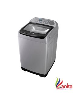 Samsung Fully Top Loading Washer