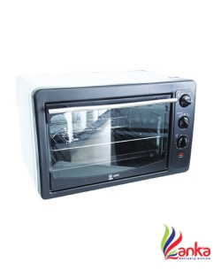 Welling Electric Oven