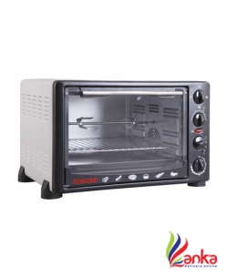 Singer Electric Oven