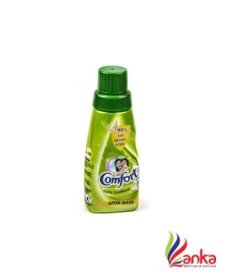 Comfort Fabric Conditioner Pure Baby