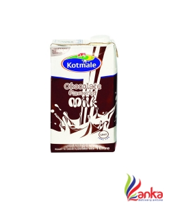 Kotmale Full Cream chocolate Milk