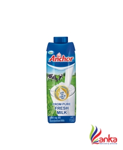 Anchor UHT Milk