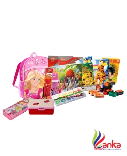 Kids School Hampers 01