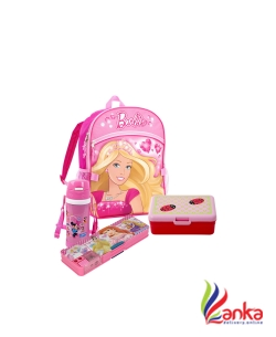 School Kids Bag For Girls