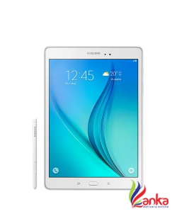 Galaxy Tab A 9.7 S Pen 4G