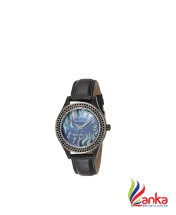 Giordano Special Edition Watch 2589 04