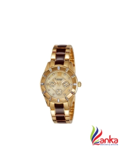 Giordano Watch P2054 44