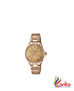 Giordano  RG Watch 2721 44