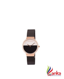Giordano Watch  C2016 33