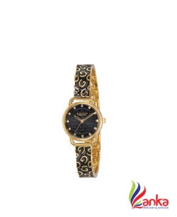 Giordano Watch  P2050 33