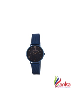 Giordano Watch A2065 66