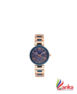 Giordano Watch 2817 44