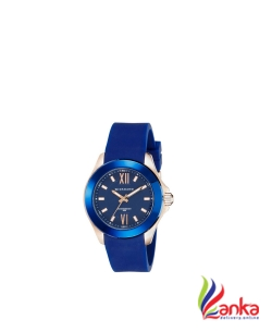 Giordano Watch A1036 03