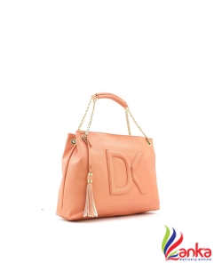 Diana Korr Hand held Bag