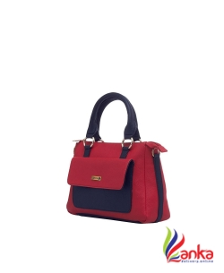 Esbeda Hand held Bag