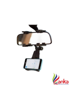Artis JHD-97 Mobile Holder