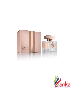 GUCCI Gucci EDT - 75 ml  (For Women)