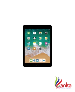 Apple iPad (6th Gen) 32 GB 9.7 inch with Wi-Fi Only (Space Grey)