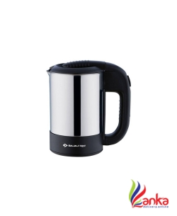 Bajaj KTX2 SS Stainless Steel Electric Kettle  (0.5 L)