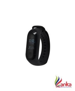Buy Genuine M3 Plus Smart Fitness Band- Band 3 Edition