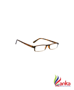 Hrinkar Full Rim (+1.50) Rectangle Reading Glasses  (48 mm)