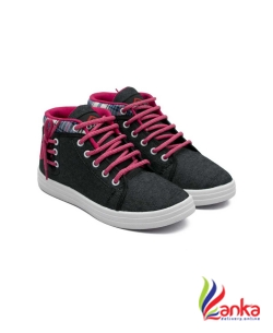 Asian Casuals For Women  (Multicolor)