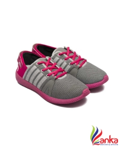 Asian FACE-13 Running & walking Shoes Walking Shoes For Women  (Multicolor)