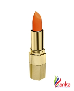 Blue Heaven Xpression Lipstick 4g  (Orange)