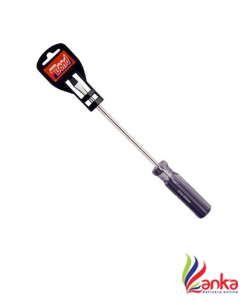 Bond Screwdriver Line Color Fp 6